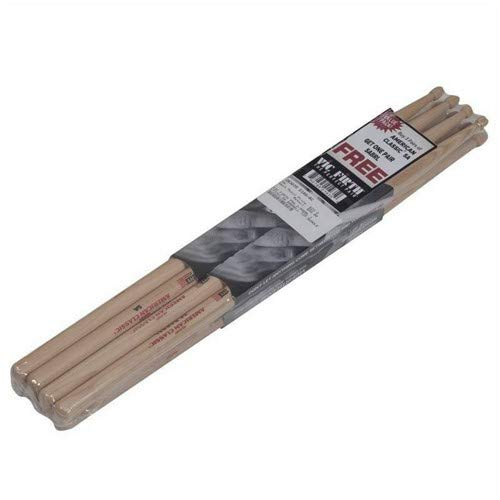 - Vic Firth Accordion Accessory P5A.3-5ABRL.1
