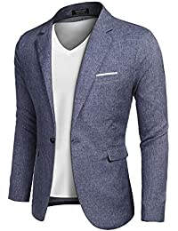 dc92f2422 Mens Sport Coats and Blazers | Amazon.com