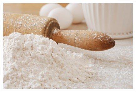 Baking Powder **Free UK Post** Quality for Baking Cakes Bread Biscuit Food Grade FINE Bake Powder 150g