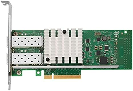 CNA P UCSC-PCIE-CSC-02 VIC 1225 2PORT 10GB SFP