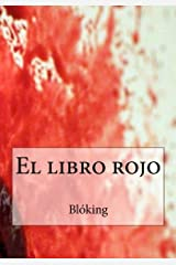 El libro rojo (Spanish Edition)