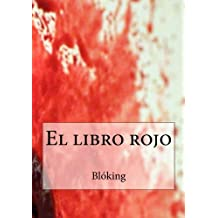 El libro rojo (Spanish Edition) Dec 24, 2017
