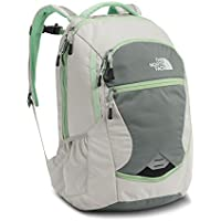BackCountry.com deals on The North Face Pivoter 27L Women's Backpack