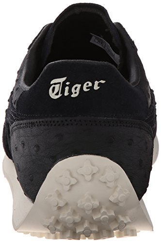 Pictures of Onitsuka Tiger EDR 78 Classic Running Sneaker US 8