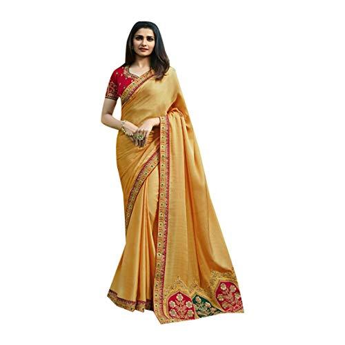 2877 Camicetta Desai Indiano Ladies Skirt Bollywood Party Wedding Tradizionale Ethnic Designer Saree Wear indiano Sari Designer Prachi Dress Designer Silk Women hochzet New z55r0Bq