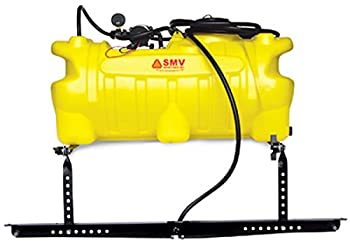 SMV-INDUSTRIES-25-gallon-atv-sprayers