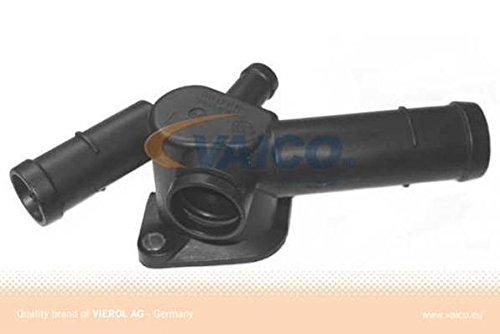 VAICO V10-0560 - Flangia D. Refrigerante VIEROL AG