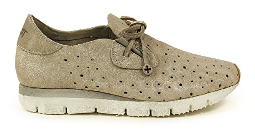 Taupe Womens Womens OTBT Womens Taupe Taupe OTBT Lunar Lunar OTBT Lunar Sneaker Sneaker Sneaker BqHxBCvOw