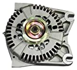 TYC 2-08313 Mercury Grand Marquis Replacement Alternator