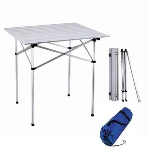 Campingtisch-Tisch-70-x-70-cm