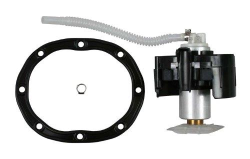 Airtex E8385 Electric Fuel Pump by Airtex