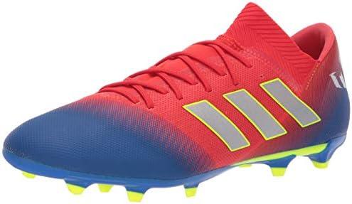 Adidas Nemeziz Messi 18.3 Fg Firm Ground Calcio Stivali Uomo