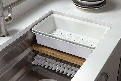 Kohler K 5540 Na Prolific Undermount Single Bowl Kitchen