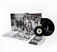 Fleetwood Mac Live (Super Deluxe Edition) (2LP/3CD/7&q