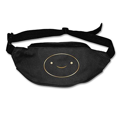 Misadventures Of Flapjack Bag - 2