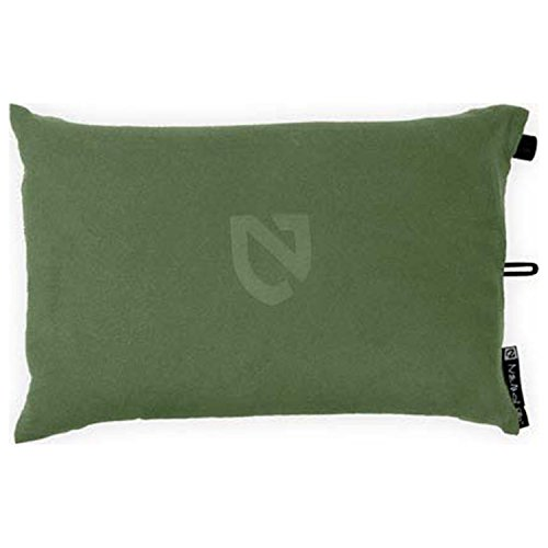Nemo Equipment 2012 Fillo Pillow (Green)