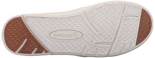 Baretraps Womens Bt Faggio Flat Taupe