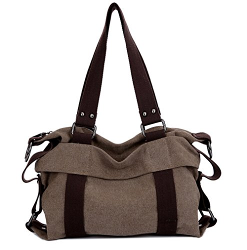 fanselatm-womens-casual-leisure-canvas-handbag-crossbody-bag-coffee