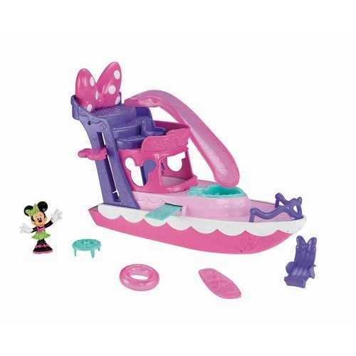 fisher-price-minnie-mouses-polka-dot-yacht-play
