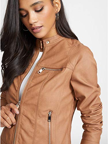 Best Womans Denim Jackets