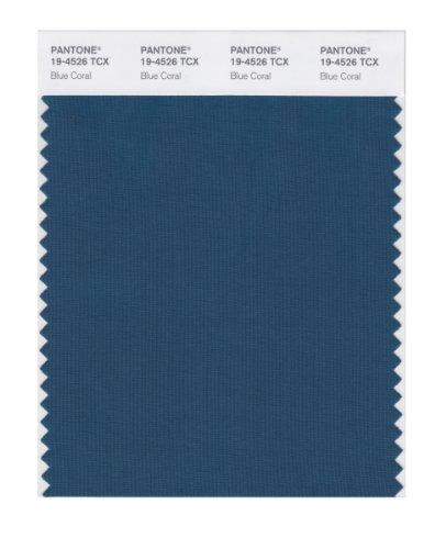 pantone-smart-19-4526x-color-swatch-card-blue-coral