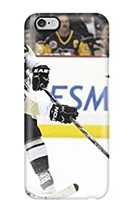 Best pittsburgh penguins (101) NHL Sports & Colleges fashionable iPhone 6 Plus cases
