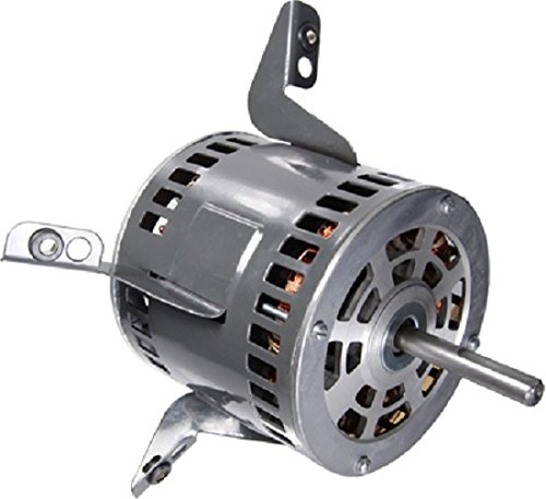 Packard Carrier Bryant Payne Blower 3/4 Motor 82113 HC45TE113 5KCP39PGV623CS -