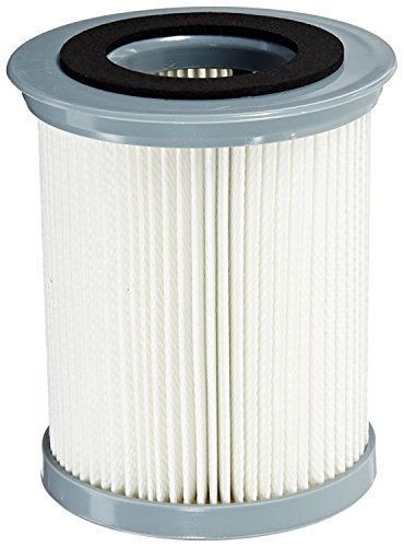 HEPA Filter for Hoover Elite Rewind Upright Vacuum Cleaners (compares to 59157055). Fits: U5507900, U5507950, U5509900, U5511900, UH40070, U5509950, U5512900, UH40150HD. Genuine Green Label Product.