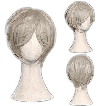 Game  Card Captor  Anime Cosplay KINOMOTO SAKURA   Wig