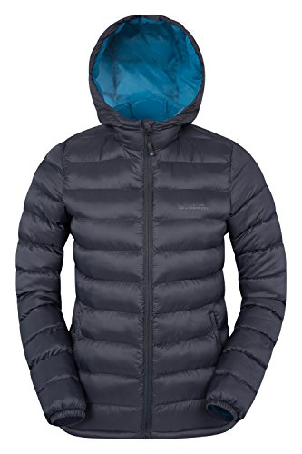 mountain-warehouse-seasons-women-zip-padded-jacket-insulated-showerproof-black-2