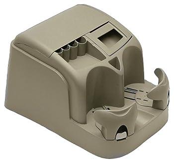 Hopkins BENCH-BEI Seat Console (Beige)