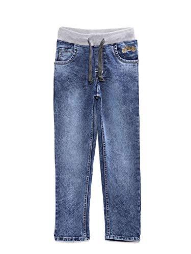 chopper club Boys Jeans