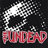 Dawn Of the Undead