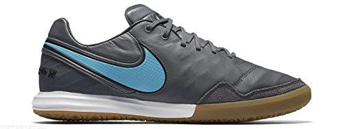Nike 843961-049, Scarpe da Calcetto Uomo, 43 EU