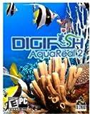 Aqua Real 2 [Download]