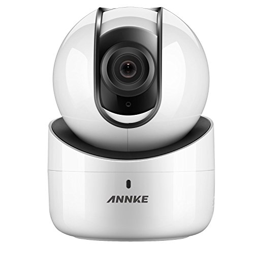 Annke-Camera