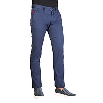 La Martina Slim Fit Trousers Pant For Men