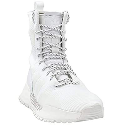 Amazon.com | adidas F/1.3 Pk | Fashion Sneakers