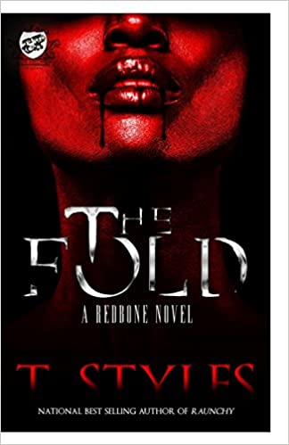 Amazon the fold the cartel publications presents amazon the fold the cartel publications presents 9781945240010 t styles books fandeluxe Gallery