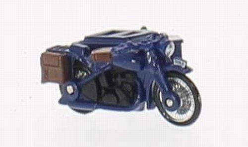 oxford-diecast-176-scale-motorbike-sidecar-nrma