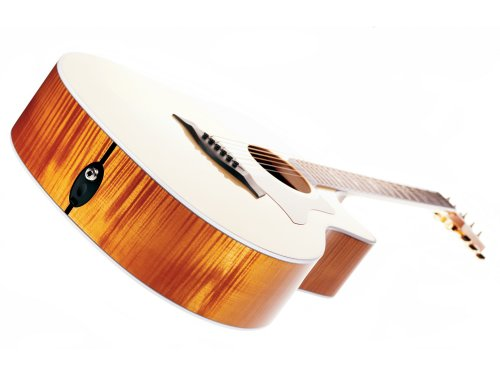 taylor guitars 614ce grand auditorium acoustic electric guitar buy online in uae musical. Black Bedroom Furniture Sets. Home Design Ideas