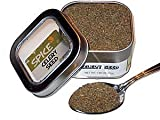 Kyпить Celery Seed Tin на Amazon.com