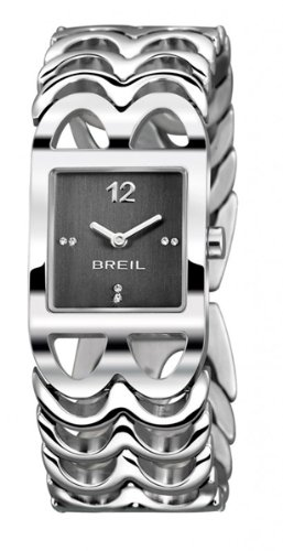 Breil Ladies Watches - BREIL - Women's Watches - BREIL LADY B - Ref. TW1047