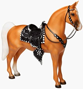 Breyer - Trigger With Video - Traditional by Breyer