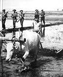 China-Burma-India, Don Moser, 0809424835