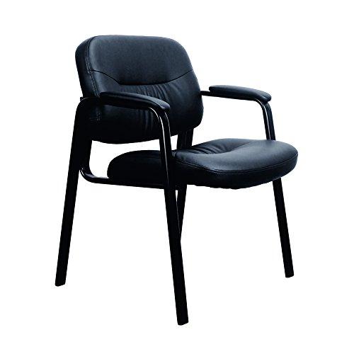 Os Executive Chair - 3