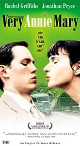 Very Annie Mary [VHS]