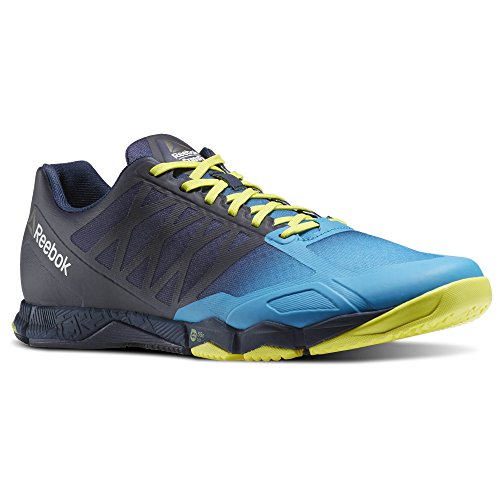 reebok-mens-crossfit-hit-tr-10-m-running-shoe-wild-blue-collegiate-navy-hero-yellow-pewter-10-m-us