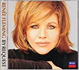 Music : Renee Fleming: By Request