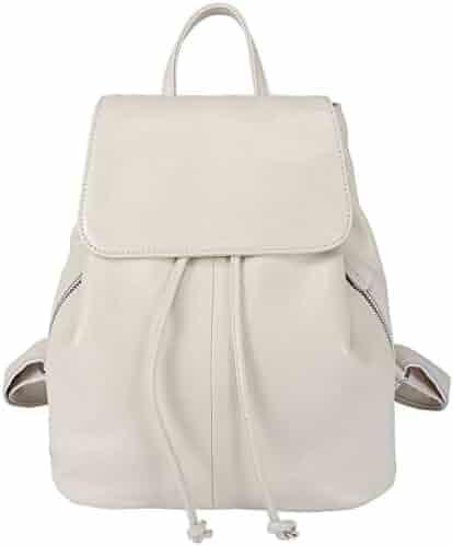 Woman Bag,Black,225X90X160Mm Handbag Ladies Single Shoulder Slant Bag